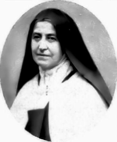 Almas Devotas: Lembretes às Filhas de Maria
